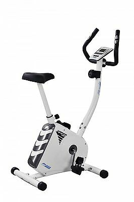 Atala Home Fitness Bycicle FINCH EVO V1 Stationary bicycle