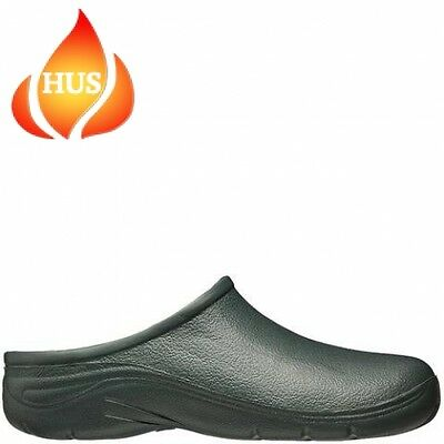 Briers 10 44 Traditional Clogs