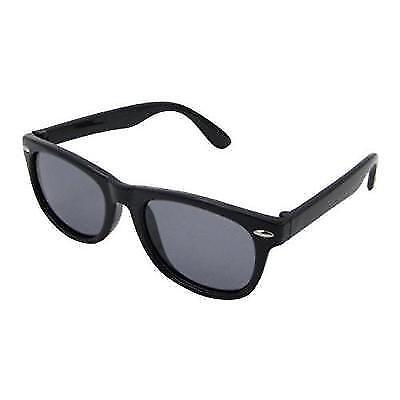 Coolsome Rubber Flexible Kids Polarized Sunglasses for Boys Girls Children Age