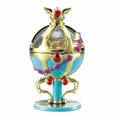 Bandai Bishoujo Senshi Sailor Moon Crystal Power Orb Stallion Reve