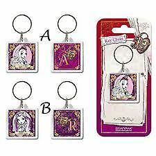 EVER AFTER HIGH | Key Ring Key Chain Keyring Keychain Pendant Random Design Sent
