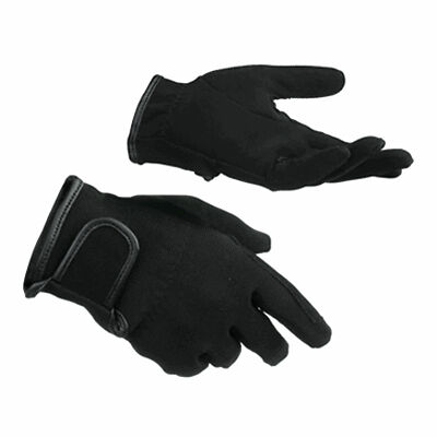 Multi Stretch Riding Gloves Horse And Equestrian
