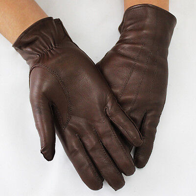 Chester Jefferies Competitor Gloves Childs Horse And Equestrian