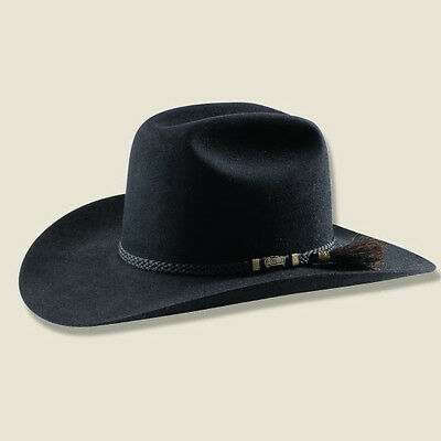 Akubra Arena Horse And Equestrian