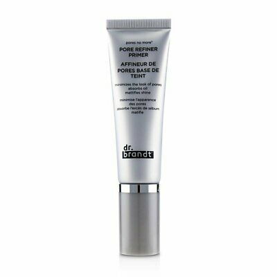 Dr. Brandt Pores No More Pore Refiner (Oily/ Combination Skin) 30ml