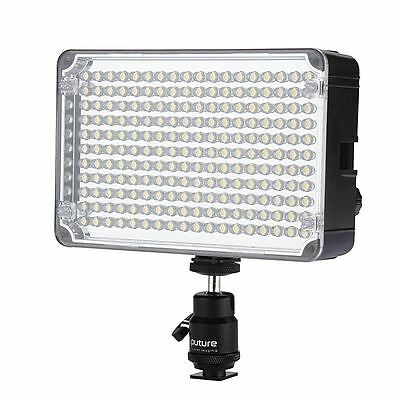 Aputure Amaran AL-H198 CRI 95+ 5500K LED Video Light
