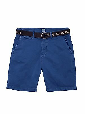 Short North Sails uomo Louis royal  672559