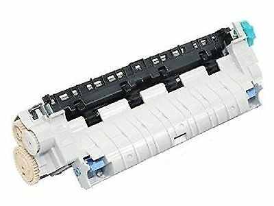 Compatible Hp Fuser Assembly for Use With: Hp Laserjet 4240, 4240n, 4250, 4250n,