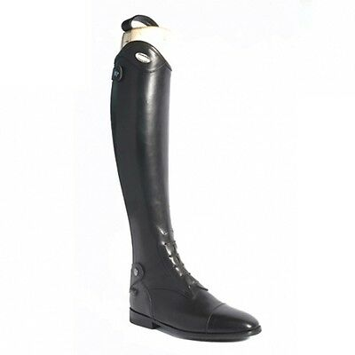 Parlanti Miami Top Boots Horse And Equestrian