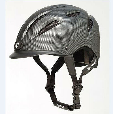 Tipperary Sportage Helmet Horse And Equestrian