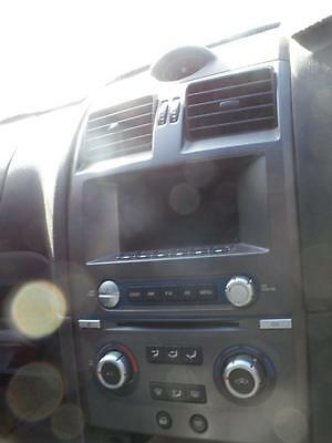 Ford Falcon Radio/cd/dvd/sat/tv Ba-Bf, Premium Sound Type