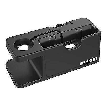 Beacoo ST01 stand, Charging Dock Charge Station Stock Cradle Holder Charging