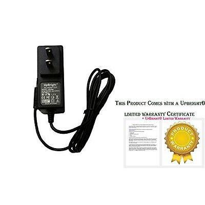 New and Improved Nortel Call Pilot 100 Call Pilot 150 Voice mail Power Supply