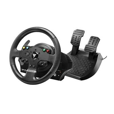 Thrustmaster Volant TMX Force Feedback Xbox One