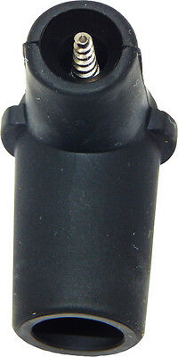 Wacker BS500, BS600, BS700, MS52, MS62 Spark Plug Boot with Screw - 0049900