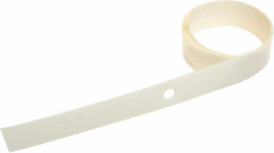MOTION PRO Armor Rim Strip Tape for 18 to 19 Inch Wheels (11-0062)