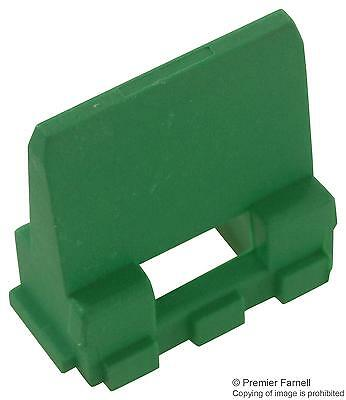WEDGELOCK FOR DT RECEPTACLES 6WAY Connectors Accessories, WEDGELOCK, FOR DT