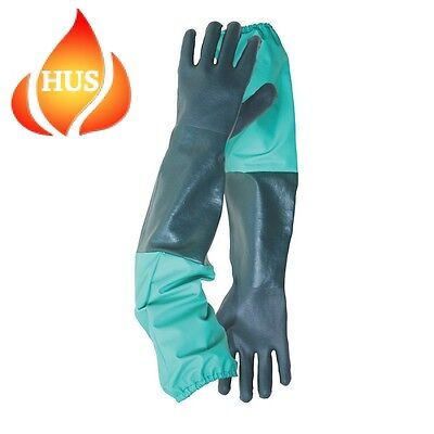 Briers Medium Pond and Drain Glove
