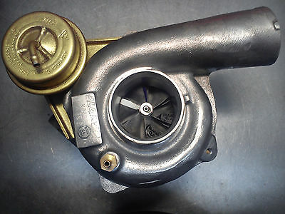 K04 stg2 Turbo upgrade 1.8T AUDI A4/ VW Passat Turbocharger k04-015+