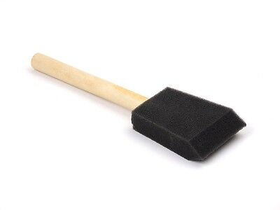 "Royal & Langnickel 2"" Foam Brush"