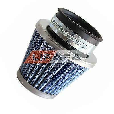Air Filter 35mm Cleaner For 50cc 110cc 125cc Atv Go Pit Bike Kart Scooter