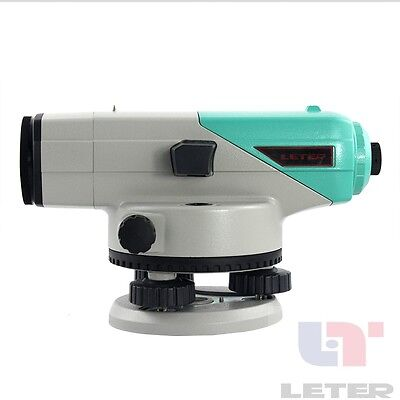 new  Auto Level Leter  L50  automatic level