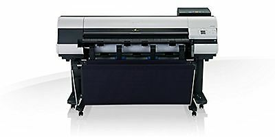Canon imagePROGRAF iPF840 44in Wide Format Printer
