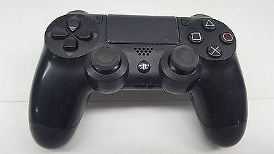 Playstation 4 Controller NOT WORKING, FOR PIECES OR REPAIR..Fast Shipping