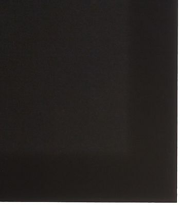 "KYDEX V Sheet - 0.080"" Thick Black 12 x 12 Nominal 8PACK 12 inches 8"