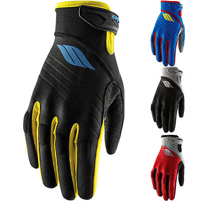 Slippery Wetsuits Circuit Mens Jetski Boating Skiing Water Sports Gloves