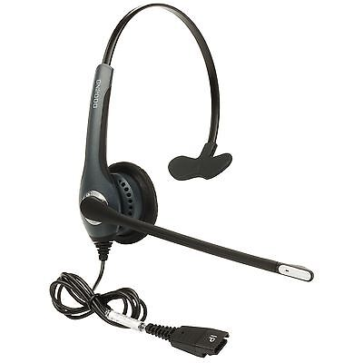 Jabra GN2000 Series Headset 2009-820-103
