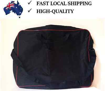 A3 Drawing Board Carry Bag with Shoulder Strap