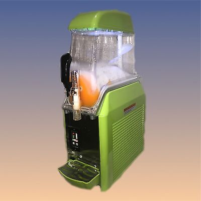 New Single Bowl Margarita Slush Frozen Drink Machine