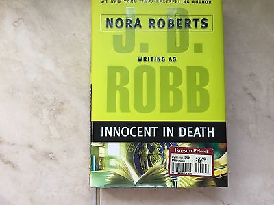 Rules Of The Game Nora Roberts Pdf