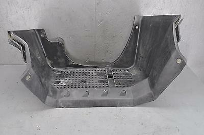 Polaris Sportsman 500 Ho 12 Left Floorboard Foot Well