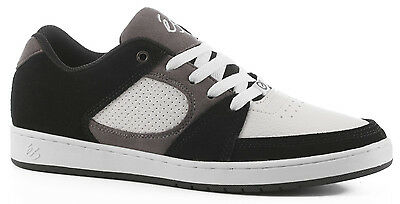 'Es Accell Slim Skateboard Shoes