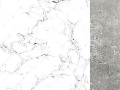 "Kaisercraft Basecoat IV ~ Collection 12"" x 12"" ~ WHITE MARBLE ~ Patterned Paper"