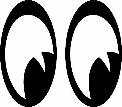 DXF CNC dxf for Plasma Laser  Router  Vector Metal Wall Art Dxf Moon Eyes