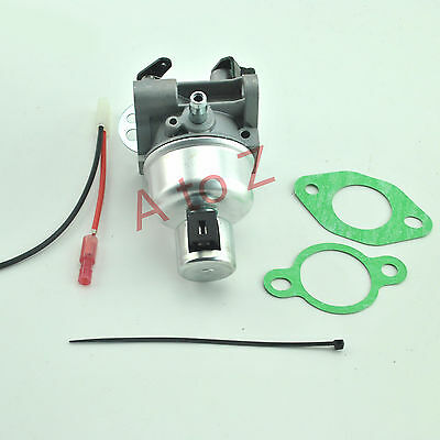 Carburetor Carb for 19HP 20HP 21HP 22HP Kohler 20 853 01-S 02-S 14-S 16-S 42-S