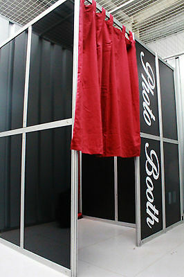 Photo Booth For Sale - Photobooth Business