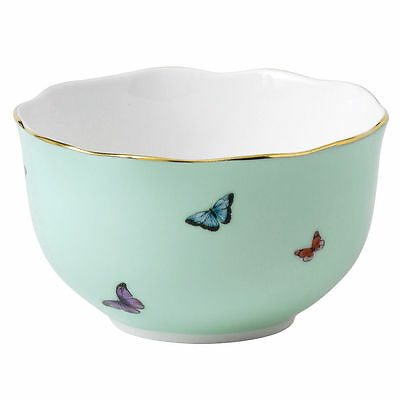 NEW Miranda Kerr for Royal Albert Blessings Bowl 11cm- lowest price!