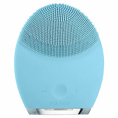 Foreo Luna 2 Combination Skin - Brand New