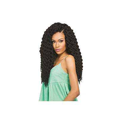 xpression Xpression, Cuevana Twist Out