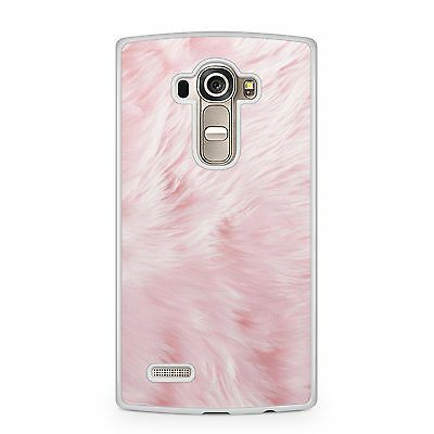 Fairy fur cat paint printed phone case cover protector