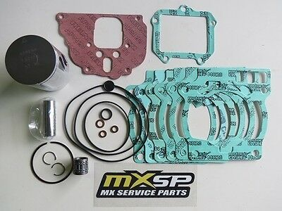 Ktm 144Sx 150Sx 2007-2015 | Top End Rebuild Kit
