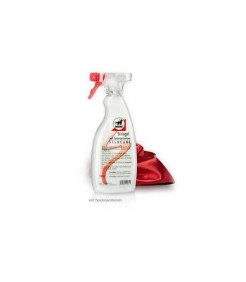 37,90EUR/L Silkcare Striegel leovet 500ml