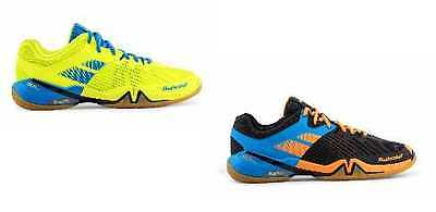 Babolat Shoe Shadow Tour   Badminton Shoe