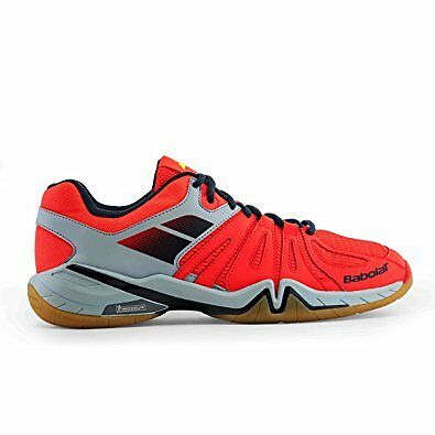 Babolat Shoe Shadow Spirit  Badminton Shoe