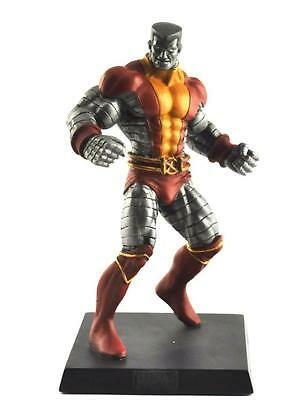 COLOSSUS Marvel Collection Eaglemoss (AIMSE224)