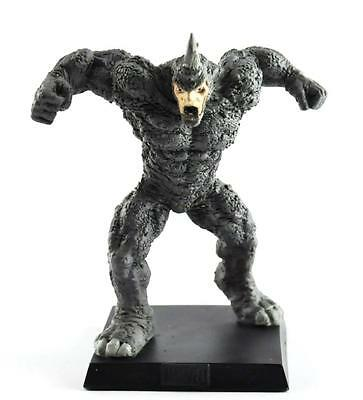 RHINO Marvel Collection Eaglemoss (AIMSE230)